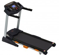 Dfit Treadmill Optima 2.0 GV-4602F
