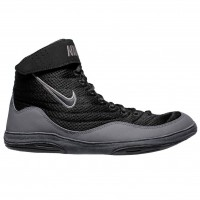 Nike Wrestling Shoes Inflict 3.0 325256-003