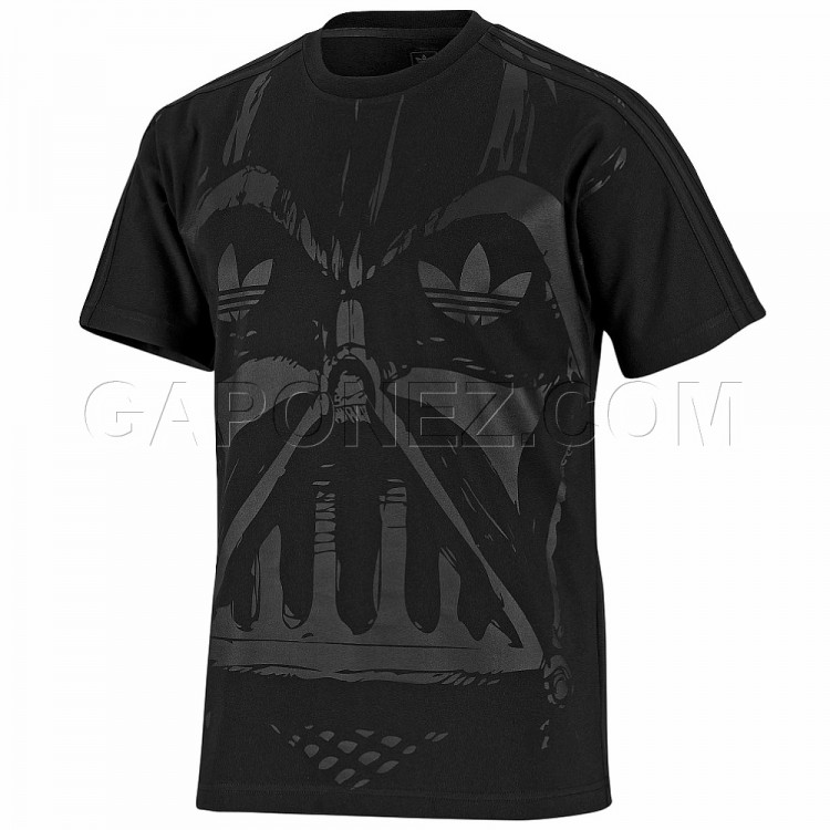Adidas_Originals_T_Shirt_Star_Wars_Darth_Vader_P99573_1.jpg