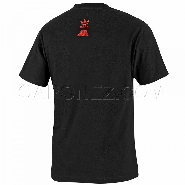 Adidas_Originals_T_Shirt_Star_Wars_Darth_Vader_P99573_2.jpg