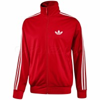 Adidas Originals Ветровка Firebird 1 Track Top E14648
