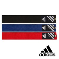 Adidas Belt for Martial Arts Elite adiB242