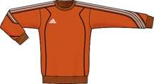 Adidas_Handball_Goalkeeper_Top_613777.jpg