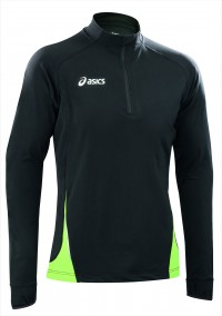 Asics Верх LS Winter Sweat Javier T246Z6