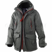 Adidas Originals Куртка Winter Exp Parka P08278
