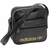 Adidas Originals Bag Adicolor Sir V00066