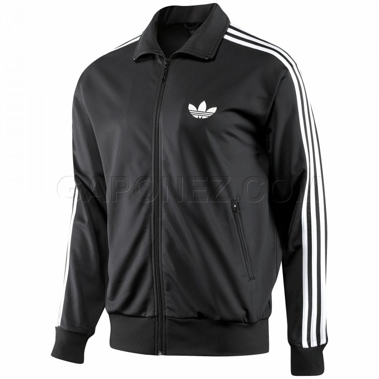 Adidas_Originals_Windcheater_Firebird_1_Track_Top_743967_1.jpeg
