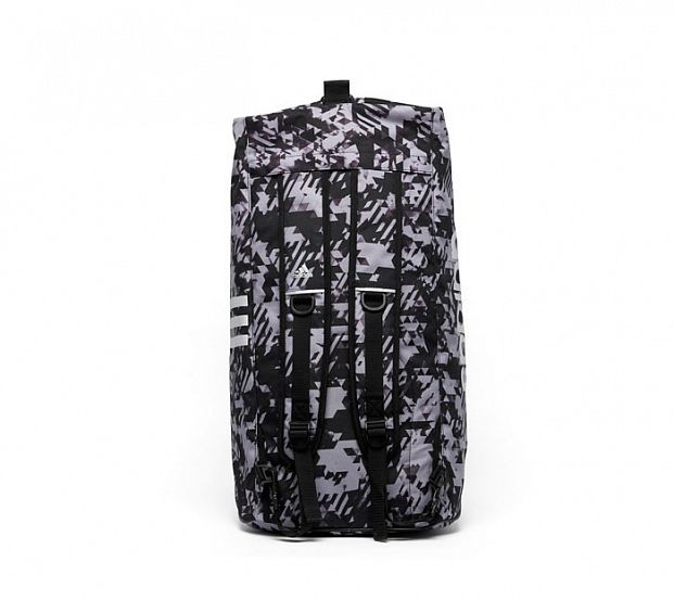 Adidas Bag-Backpack Camo Karate adiACC058K