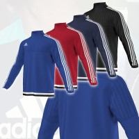Adidas Верх LS Tiro15 Training