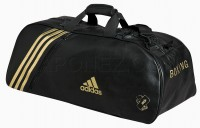 Adidas Bag Pack Boxing adiBAG02