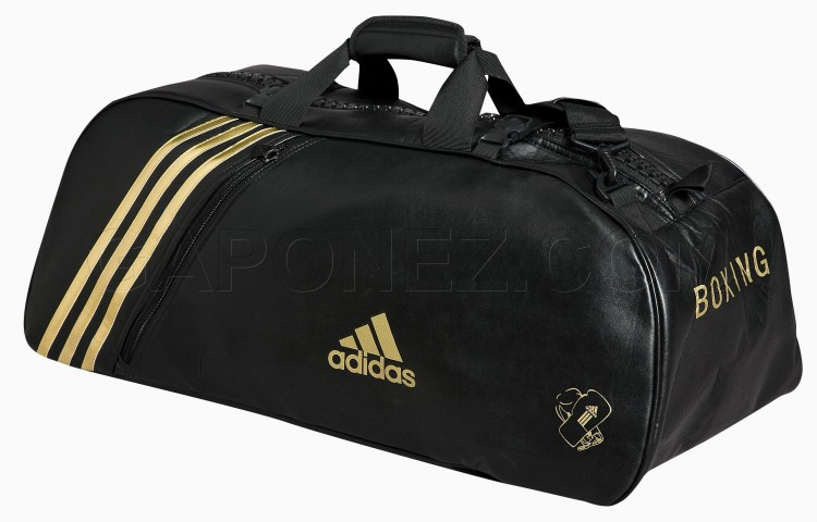 Adidas_Boxing_Holdall_Black_Gold_Color_ADIACC051_1.jpg