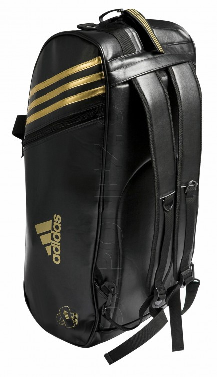 Adidas_Boxing_Holdall_Black_Gold_Color_ADIACC051_2.jpg