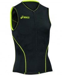 Asics Top Triathlon Men T285Z6