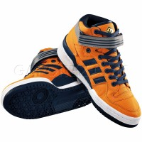 Adidas Originals Обувь Forum Mid RS G12415
