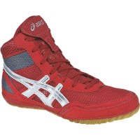 Asics Wrestling Shoes Gel-Matflex® 3 GS C129N-2193