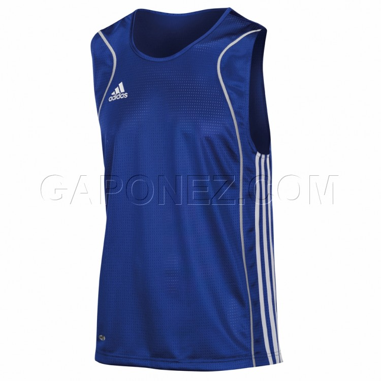 Adidas_Boxing_Tank_Top_Blue_Colour_B8_Boxing_Top 312928_1.jpg