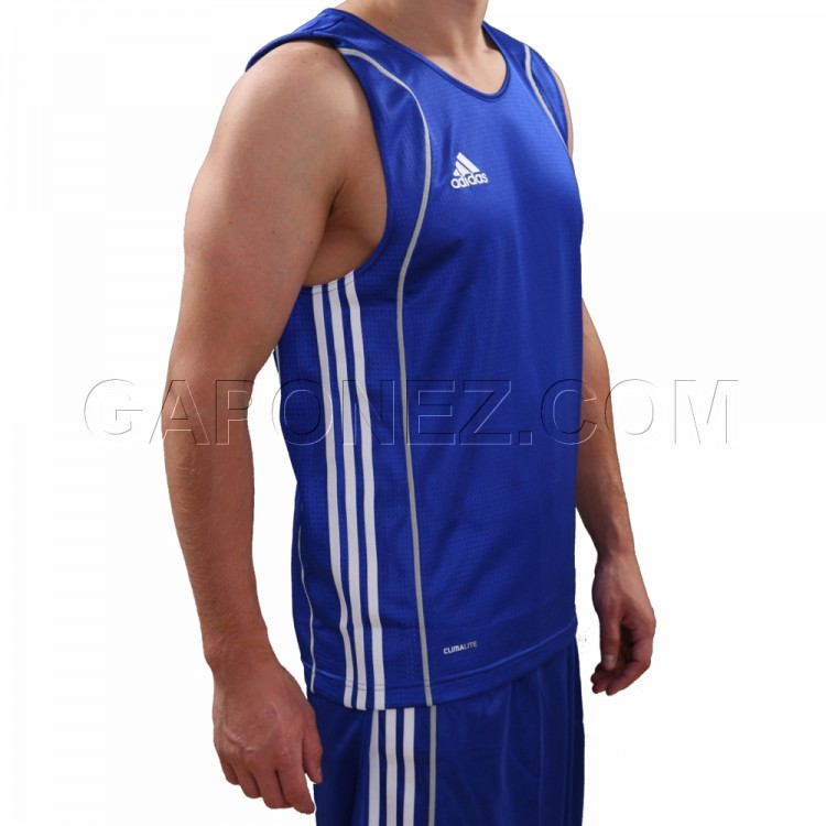Adidas_Boxing_Tank_Top_Blue_Colour_B8_Boxing_Top 312928_2.jpg
