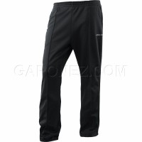 Adidas Originals Брюки Driving Superstar Track Pants P08285