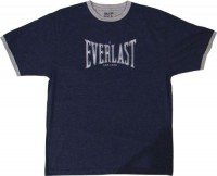 Everlast T-Shirt EVN13 NV