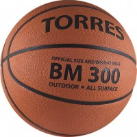 Torres Basketball Ball BM300