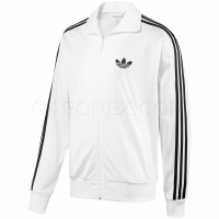 Adidas Originals Top LS Firebird 1 P47922