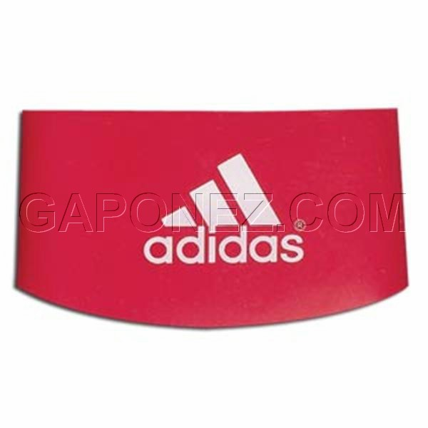 Adidas_Soccer_Shoe_Bands_Performance_Red_204272.jpeg