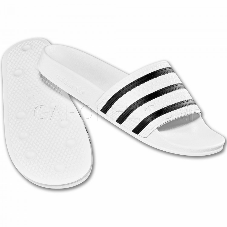 Adidas_Originals_Slippers_adilette_280648_1.jpeg