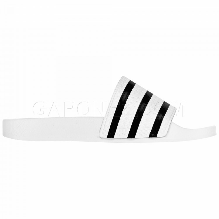 Adidas_Originals_Slippers_adilette_280648_4.jpeg