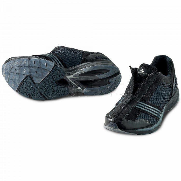 Adidas_Running_Shoes_Womans_Ilmenit_G18014_1.jpeg