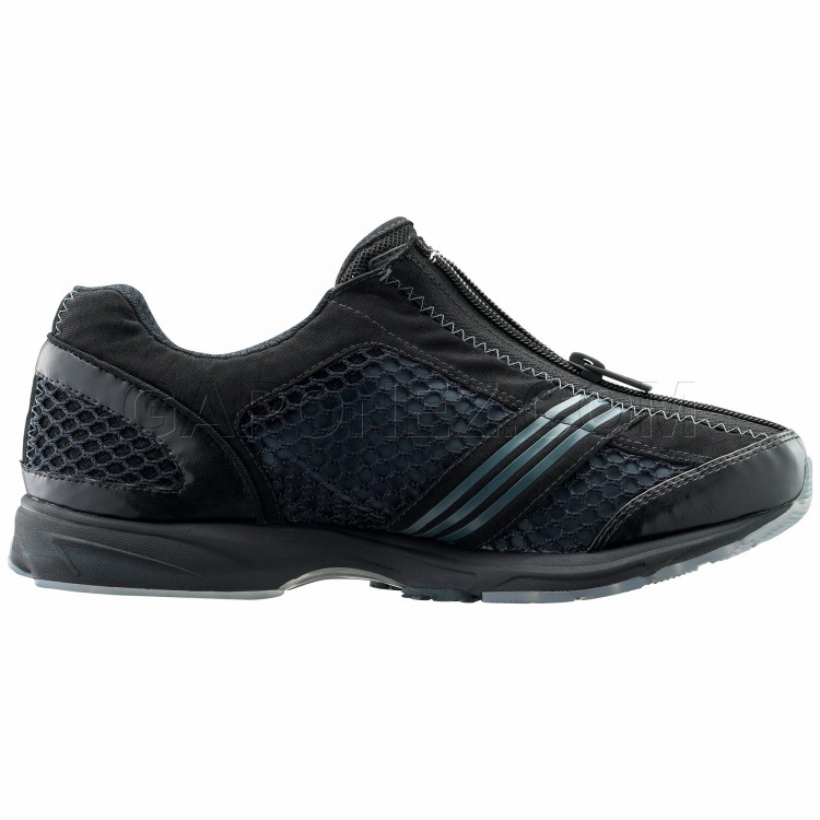 Adidas_Running_Shoes_Womans_Ilmenit_G18014_3.jpeg