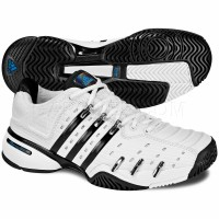 Adidas Tennis Shoes Barricade 5.0 280350