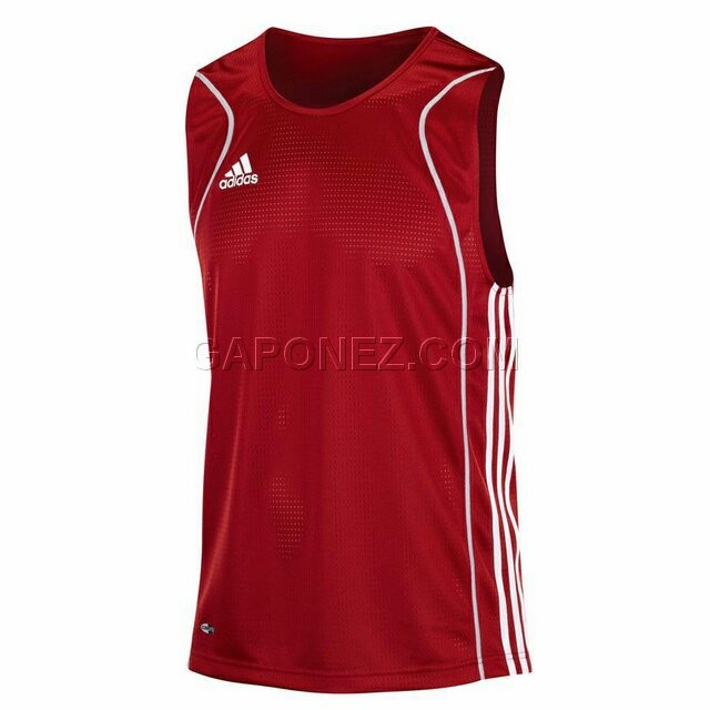 Adidas_Boxing_Tank_Top_Red_Colour_B8_Boxing_Top_312831_1.jpg
