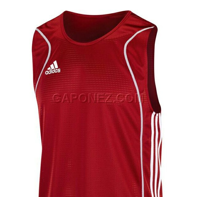 Adidas_Boxing_Tank_Top_Red_Colour_B8_Boxing_Top_312831_2.jpg