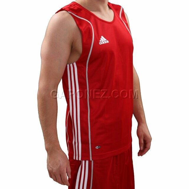 Adidas_Boxing_Tank_Top_Red_Colour_B8_Boxing_Top_312831_6.jpg