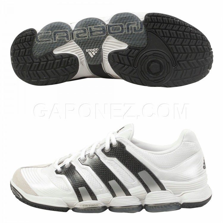 Adidas_Handball_Shoes_Stabil_Carbon_096788_1.jpeg