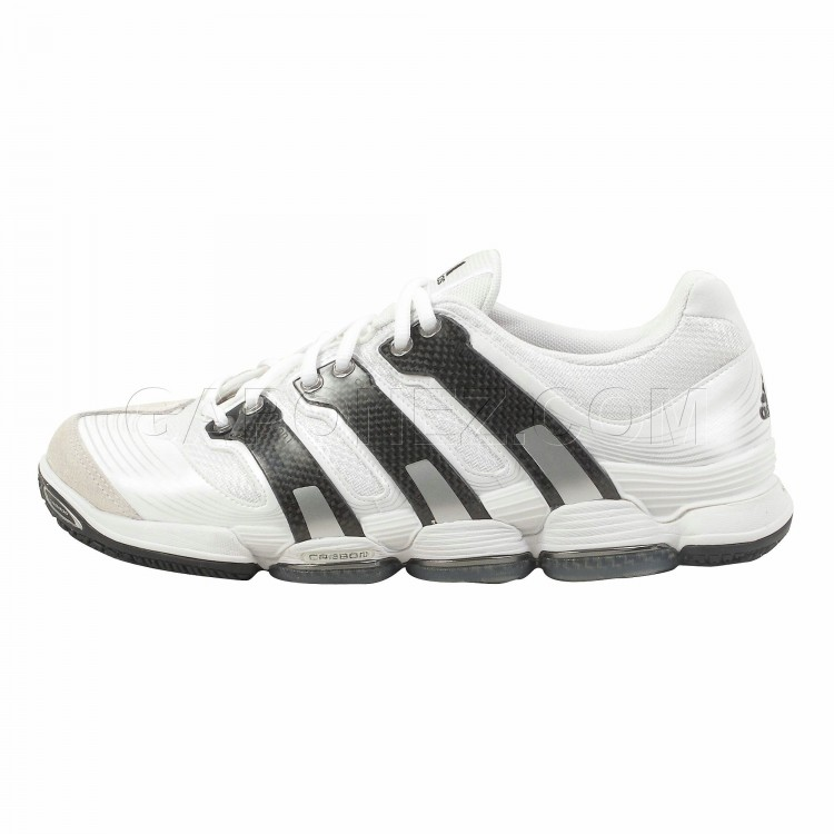 Adidas_Handball_Shoes_Stabil_Carbon_096788_2.jpeg