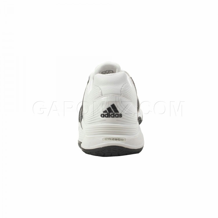 Adidas_Handball_Shoes_Stabil_Carbon_096788_3.jpeg