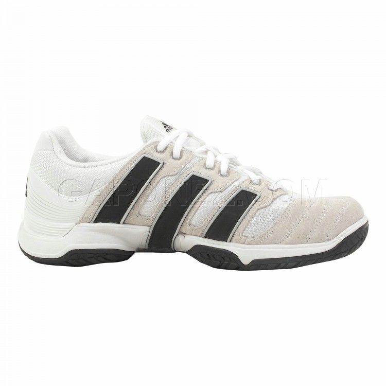 Adidas_Handball_Shoes_Stabil_Carbon_096788_4.jpeg