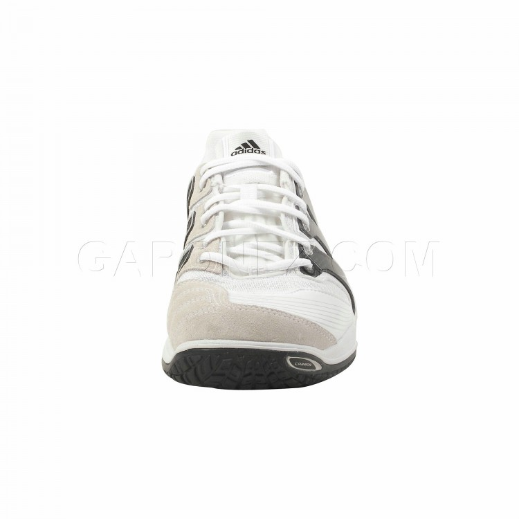 Adidas_Handball_Shoes_Stabil_Carbon_096788_5.jpeg