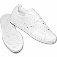 Adidas Originals Обувь Stan Smith 2.0 Shoes 288741