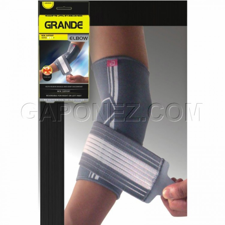 Grande_Support_Elbow_GS_830.jpg
