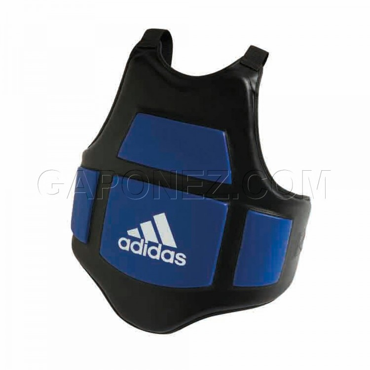 Adidas_Boxing_MMA_Protection_Body_No_Tear_ADIP02_1.jpg