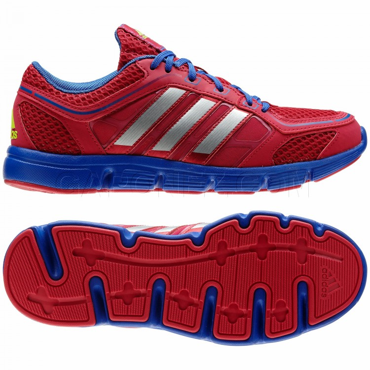 Adidas_Running_Shoes_Jett_Breeze_G59813_1.jpg