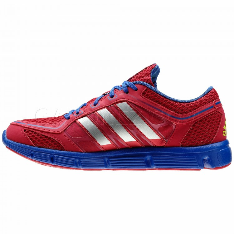 Adidas_Running_Shoes_Jett_Breeze_G59813_2.jpg