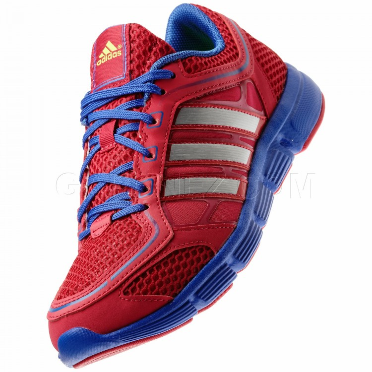 Adidas_Running_Shoes_Jett_Breeze_G59813_3.jpg
