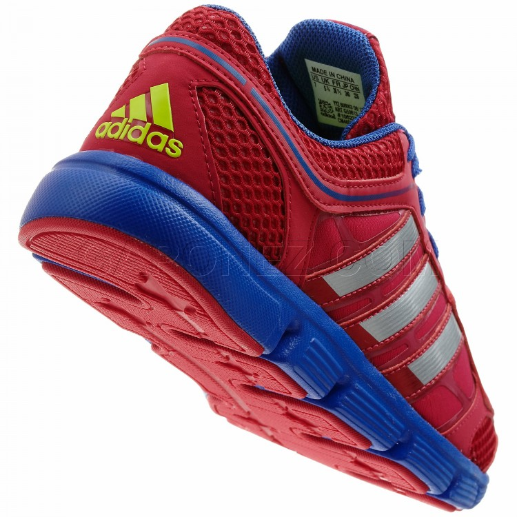 Adidas_Running_Shoes_Jett_Breeze_G59813_4.jpg