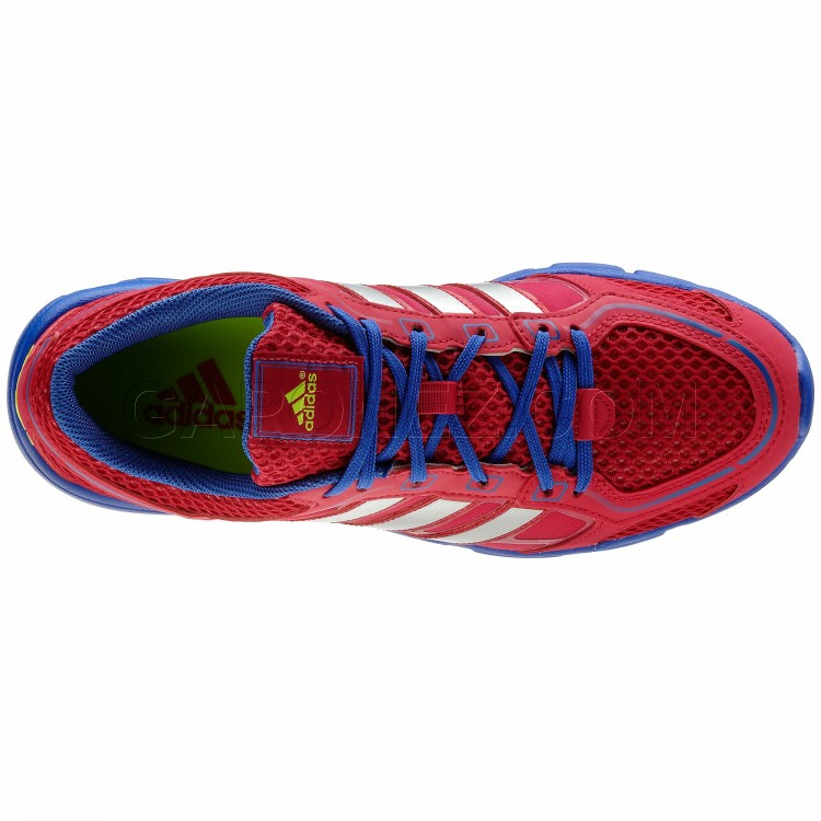 Adidas_Running_Shoes_Jett_Breeze_G59813_5.jpg