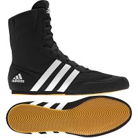 Adidas Boxeo Zapatos Box Hog 2.0 G97067