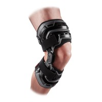 McDavid Knee Brace Elite Bio-Logix™ MD4200