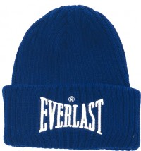 Everlast Winter Hat EH800